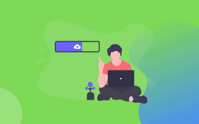 The easiest way to enable any File type Uploads in WordPress/Divi.